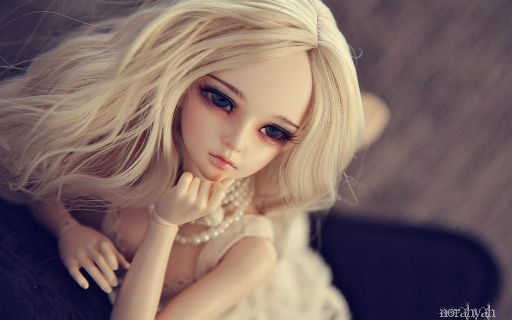 anime dolls hd wallpapers allofthepicts com