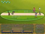 -UPDATE- Battle Screen