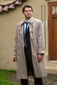 castiel-theangel's Profile Picture