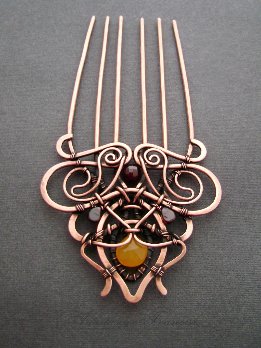 http://vk.com/young_jeweler.