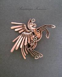 Pegasus 3 by nastya-iv83