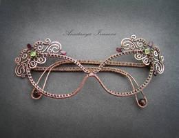 glasses by nastya-iv83