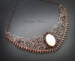 necklace by nastya-iv83