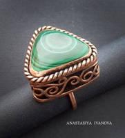 ring by nastya-iv83