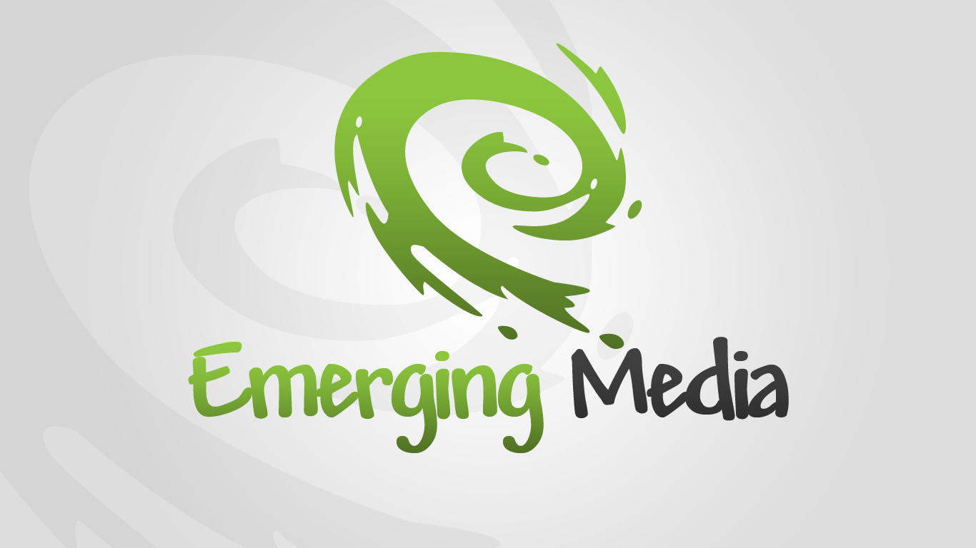 Emerging Media Group 97