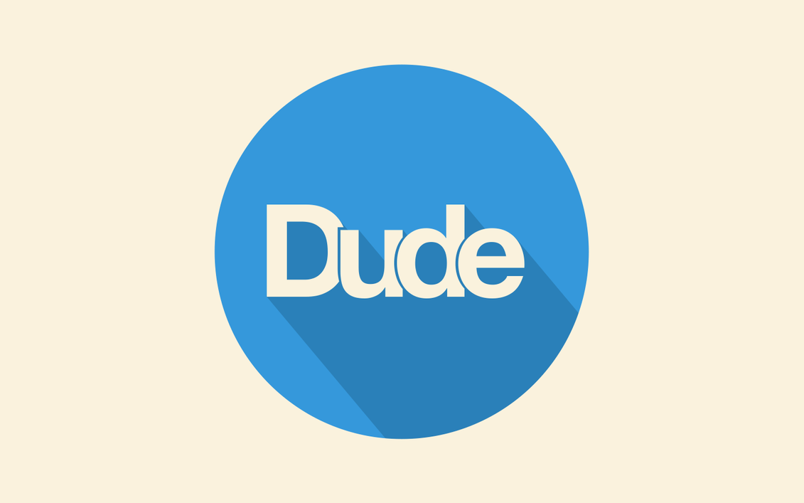 Image result for Dude