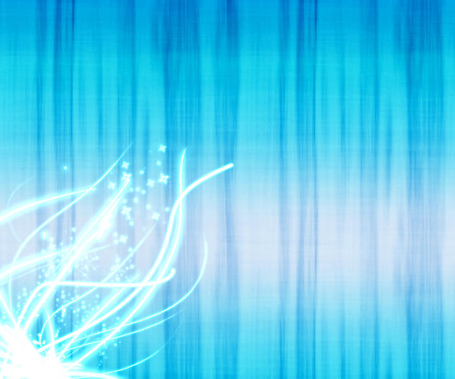 My Blue Heaven Android Background 960x800 By Jareth