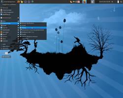 Desktop-2013-07-26 by oxygenius