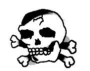 zkull by Starvampire
