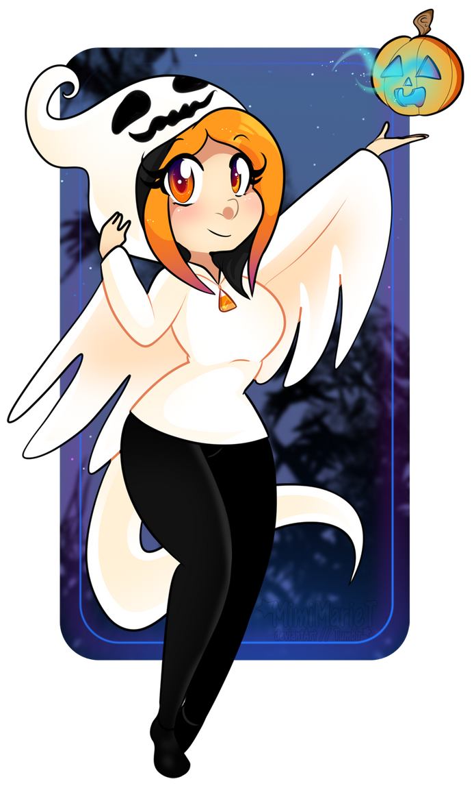 view The Creative