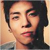 Hello uououo!! Kim_Jonghyun__by_bosstom