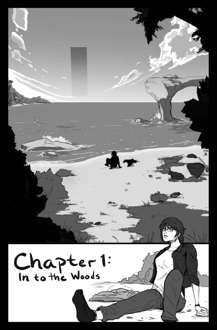 AATR5: Chapter 1.1