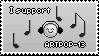 Support Artpop-13 by SnowSniffer