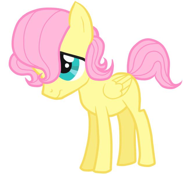 my little pony colt Mlp_gs___butterscoltch_by_daeternal-d4wkc52