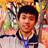 xipx's Profile Picture