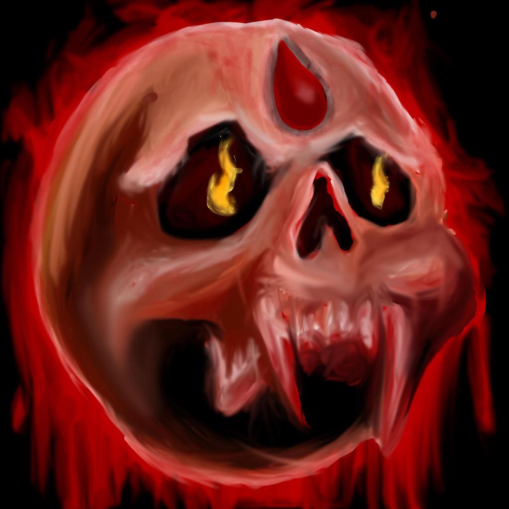 blood_death_knight_logo_painting_by_souleater0000_dcbjq1i-fullview.jpg?token=eyJ0eXAiOiJKV1QiLCJhbGciOiJIUzI1NiJ9.eyJzdWIiOiJ1cm46YXBwOiIsImlzcyI6InVybjphcHA6Iiwib2JqIjpbW3siaGVpZ2h0IjoiPD0xMDI0IiwicGF0aCI6IlwvZlwvYjQ1NWU5MjItZWU4NS00MjMwLTg3ZDktMTM5NzI0OWU3NDBhXC9kY2JqcTFpLWQ4ZDllNTAzLWZmYWUtNDExNC1hOTk2LTU5MGMxODdjMGYxYi5qcGciLCJ3aWR0aCI6Ijw9MTAyNCJ9XV0sImF1ZCI6WyJ1cm46c2VydmljZTppbWFnZS5vcGVyYXRpb25zIl19.ClZ_E1TQgYRyopQ0BjZAsn-HtGi2O71ySVMueY3-WP4&profile=RESIZE_180x180