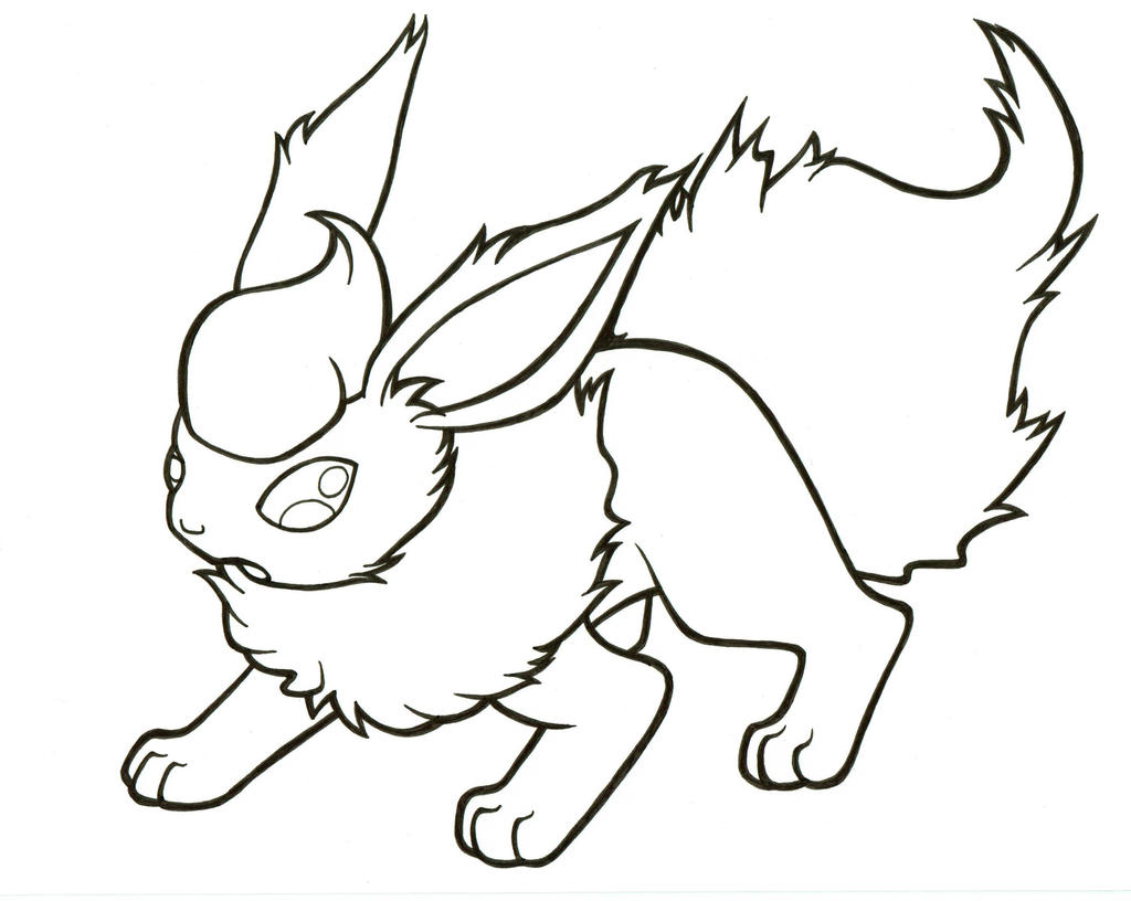 the gallery for gt pokemon coloring pages eevee