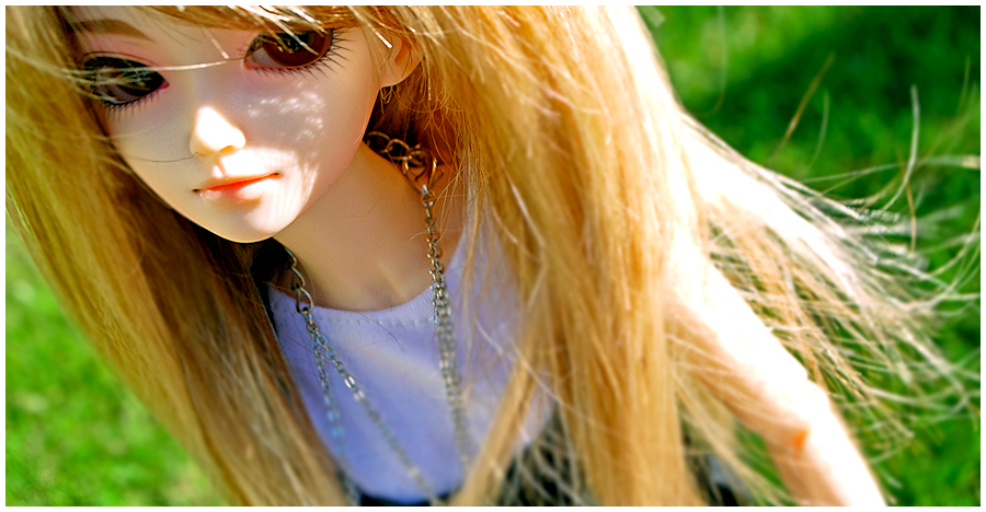 fairy by iGreyWolf
