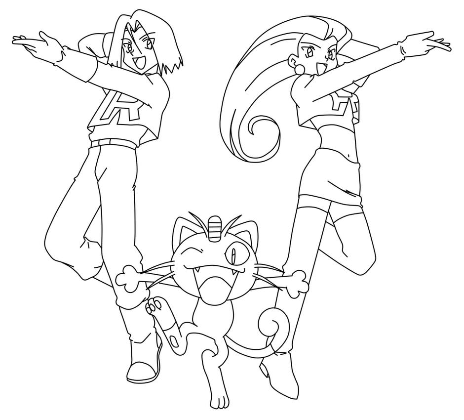 jessie coloring pages minecraft - photo#7