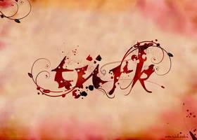 Typo Turk by turunchuQ