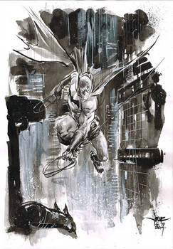 22-BATMAN