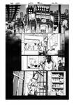 Stained 1 Pg 04