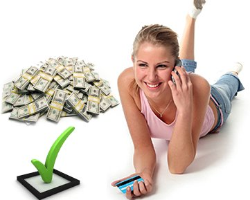 Maine payday loans online photo 1