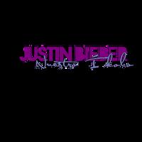Justin Bieber Nuestro idolo PNG