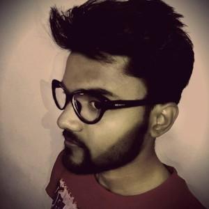 Nirmal26's Profile Picture