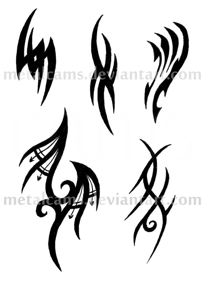92 Jin Kazama Tattoo Tekken Pinterest Tattoos Tattoo Designs E