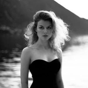 Olga-Tereshenko's Profile Picture