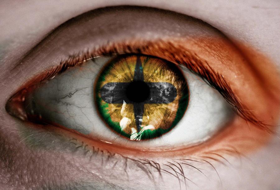 Sage Mode Eye C...