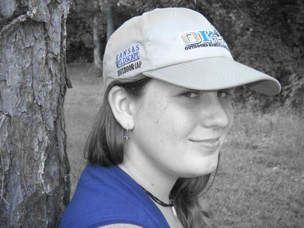 MyrddinDerwydd's Profile Picture
