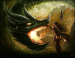 Dragon Friend