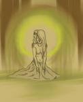 RA: Gaia's Embrace