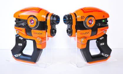 No Mans Sky Multi-tool