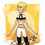 Contest entry /Humanized Play/