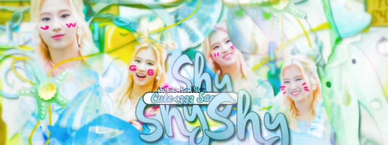 :::Shy Shy Shy::: by Amaya-Ito-Kites