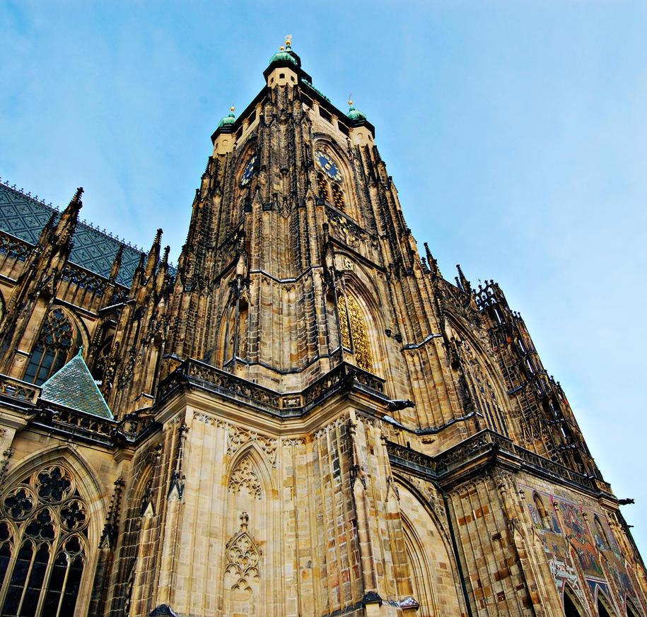http://th01.deviantart.net/fs71/PRE/i/2009/356/5/2/Czech_by_mech7.jpg