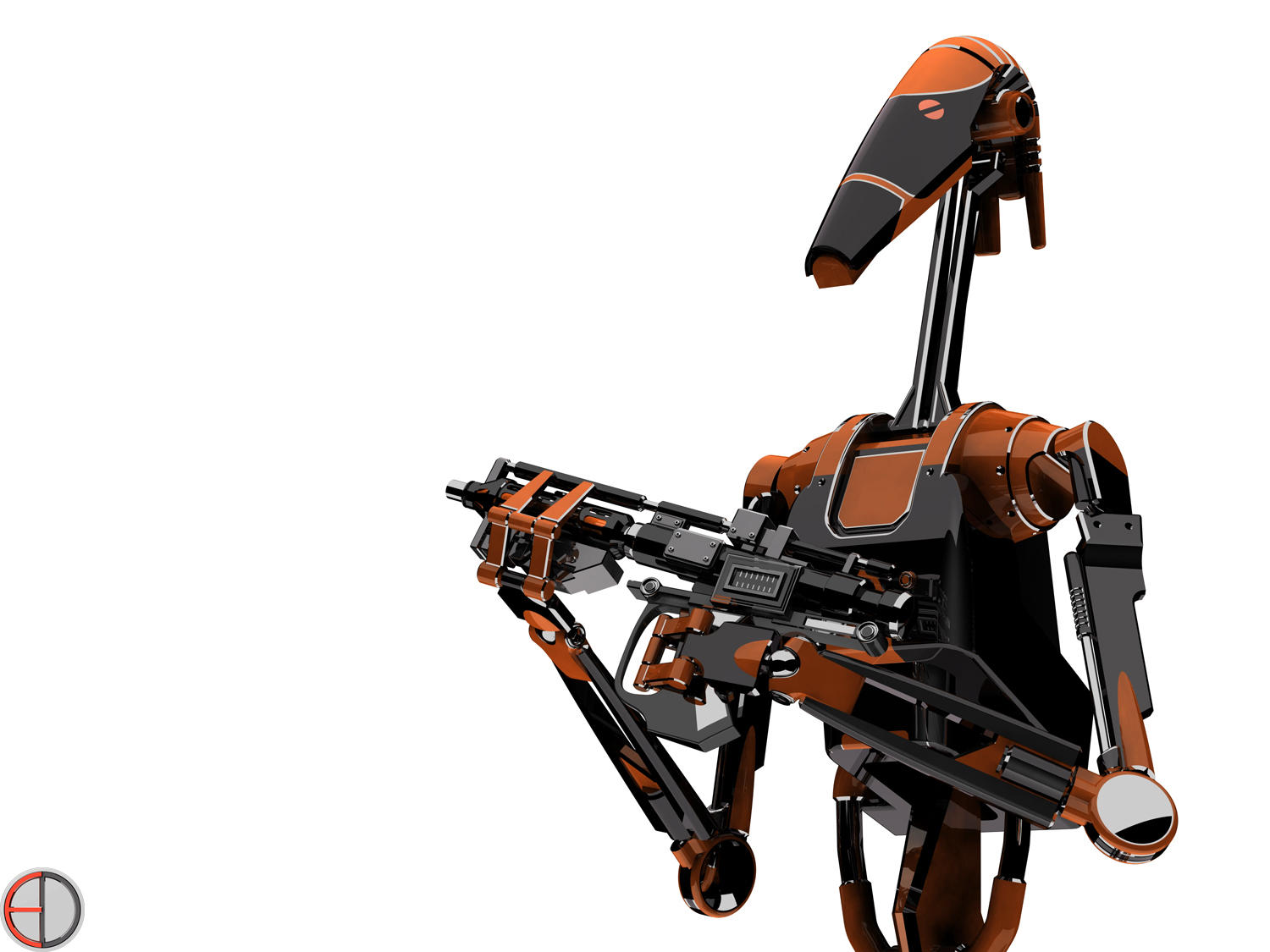 dark_battle_droid___2_by_mech7.jpg
