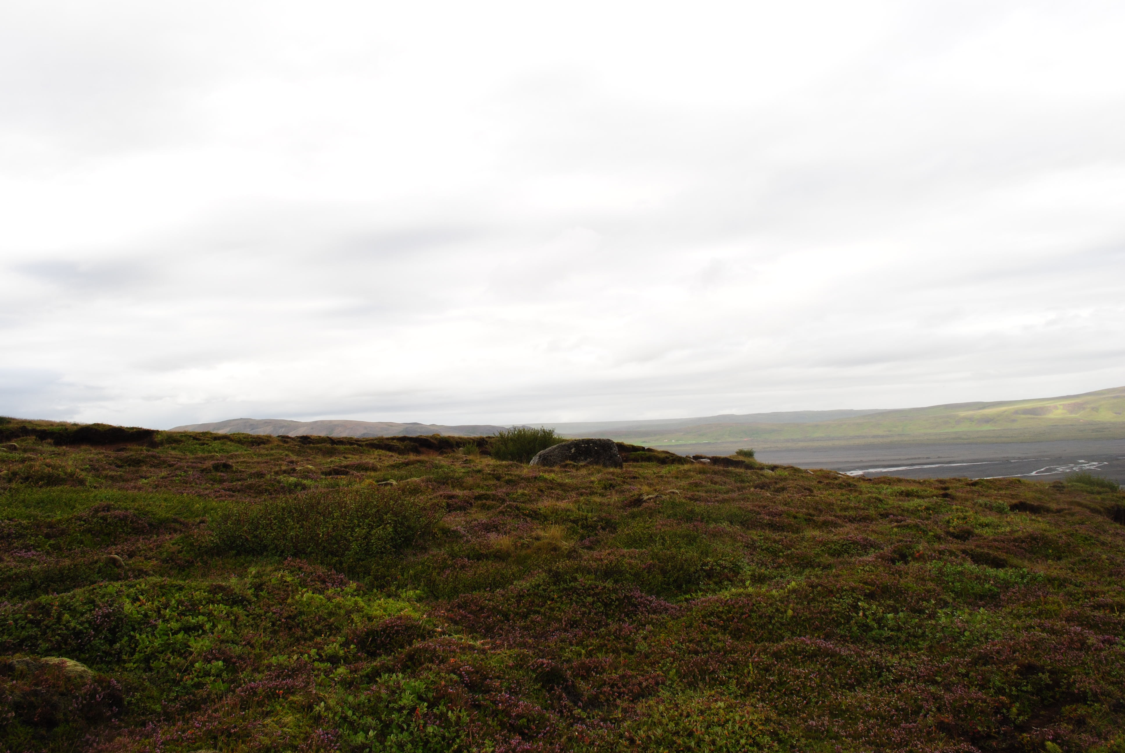 Iceland Photos 136