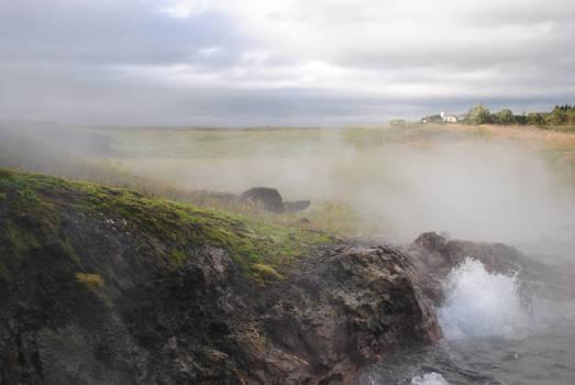 Iceland Photos 251