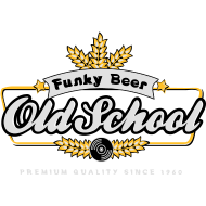 OldSchool Beer by dr-sunset