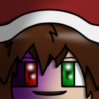 Minecraft FaceDraw: HazedFlux by NightcoreJean