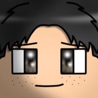 Minecraft FaceDraw: Marco Bodt by NightcoreJean
