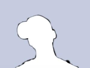 anisjokeuchiha's Profile Picture
