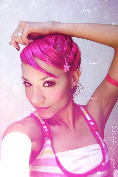 Kittie-San's Profile Picture