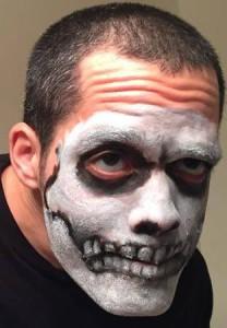 EricDaNerd's Profile Picture