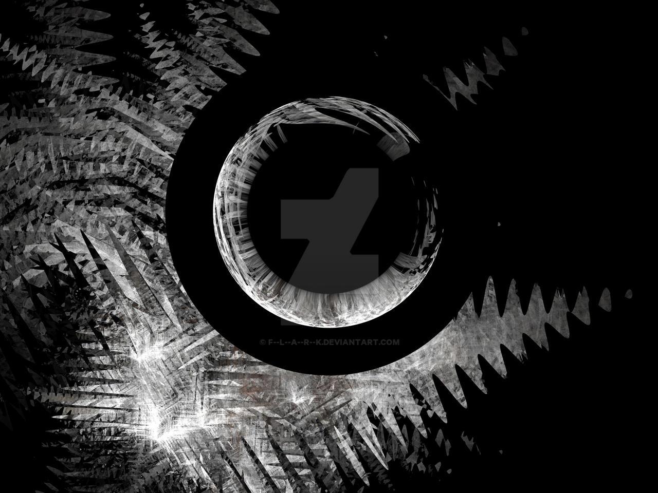 071 - Lutetium - Lu by f--l--A--r--k