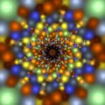 Apophysis Challenge 19 by f--l--A--r--k